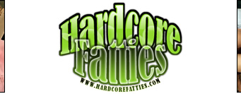 Hardcore Fatties